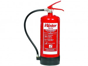 Water_Spray_Fire_Extinguisher