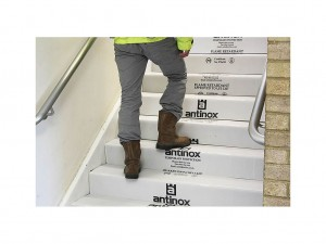 Antinox_Stair_Protector_Flame_Retardant___131252__IMG_3101_copy