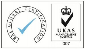 BRECertification_UKAS_management_cmyk compressed for web